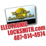 Electroniclocksmith.com