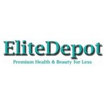 Elite Depot