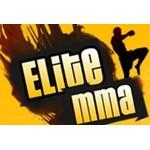 Elitemma.com