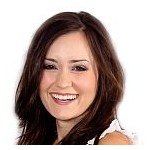 Emilykatherine.com