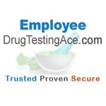 Employee Drug Testing Ace