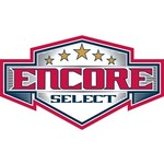 Encore Select