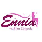 Ennia Lingerie Australia