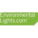 Environmental Lights - Home