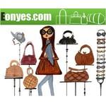 Eonyes.com