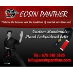 Eosin Panther