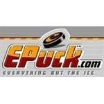 ePuck