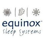 Equinox Sleep Systems