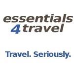 Essentials4travel.com