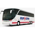 eurolines.co.uk