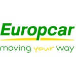 40 Off Europcar Uk Discount Codes Coupon Codes For January 2019