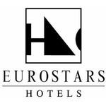 Eurostars UK