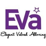 EvaWigs