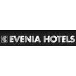 Evenia Hotels