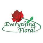 Everythingfloral.com
