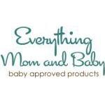 Everythingmomandbabyshop.com