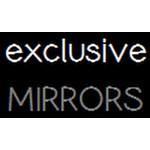 Exclusivemirrors.co.uk