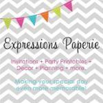Expressionspaperie.com