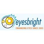 Eyes Bright