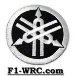 f1 wrc