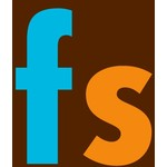 FabulousStationery.com