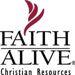 Faith Alive Christian Resources