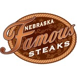 Nebraska Famous Steakss