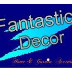 FantasticDecor.com