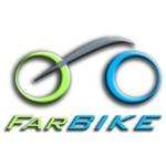 Farbike.com