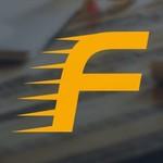 Fastw3b.net