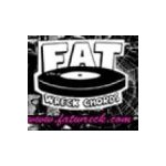 Fat Wreck Chords