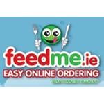 feedme Ireland