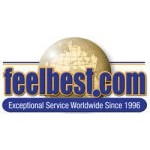 FeelBest