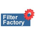 Filterfactory.com