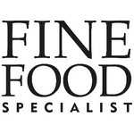 Fine Food Specialist
