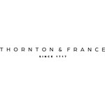 First For Hampers