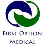 First Option Medical