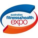 Australian Fitness & Health Expo