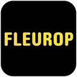 Fleurop-Interflora EBC