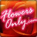 Flowers Only