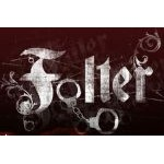 Folter Clothing