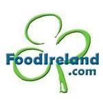 Food of Ireland