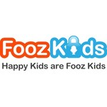 Fooz Kids