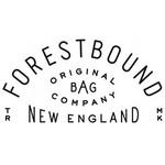 Forestbound.com