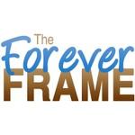 Foreverframe.com