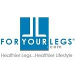 www.foryourlegs.com