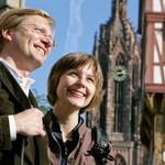 Frankfurt Rhein-Main Guide