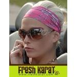 Fresh Karat