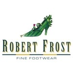Frostshoes.com