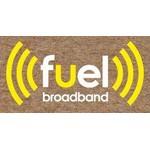 Fuel Broadband